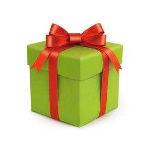 socook-regala-un-corso-pacchetto-regalo-icon302