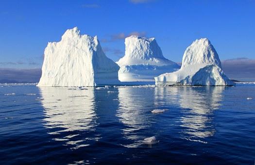 iceberg-471549__340