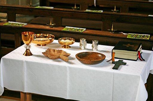 communion-2189774__340