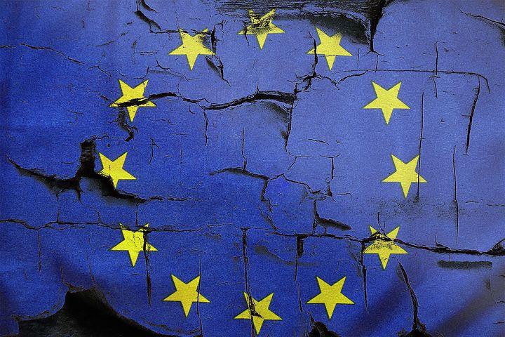 eu-flag-2108026__480