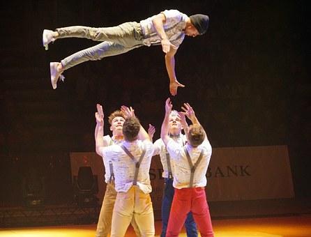 gymnastics-1156334__340