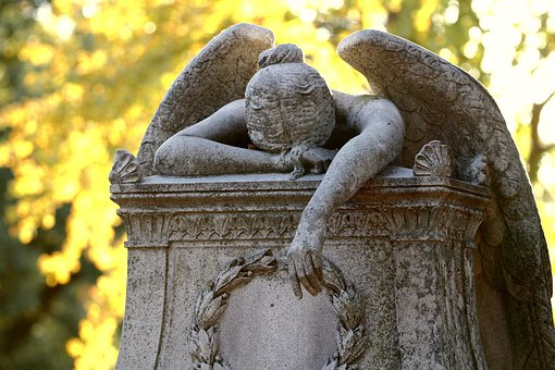 angel-1822368__340