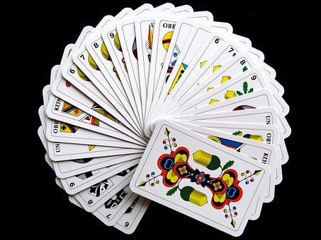 cards-627167__340