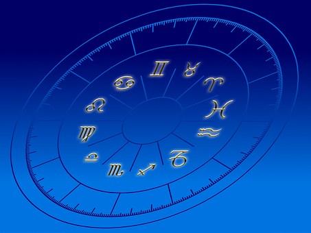 horoscope-96309__340