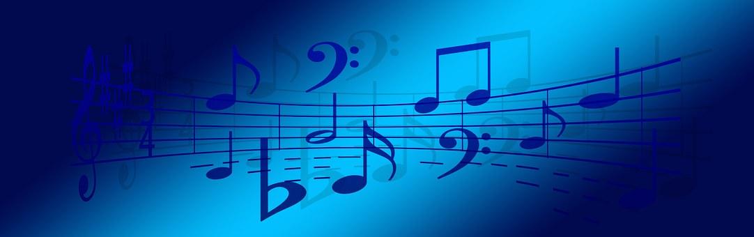 music-951844__340