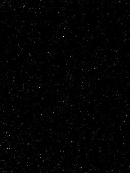star-1626550__340