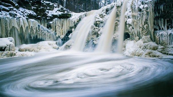 cold-1839366__340