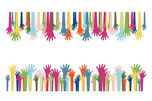 volunteers-2353421__340