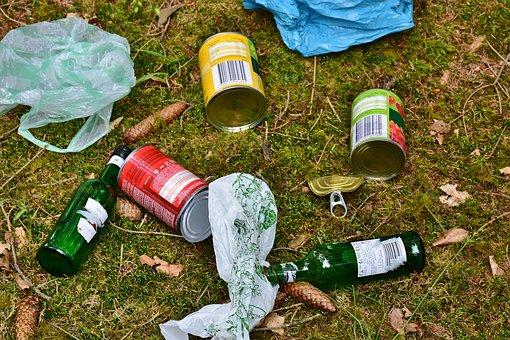 garbage-2416624__340