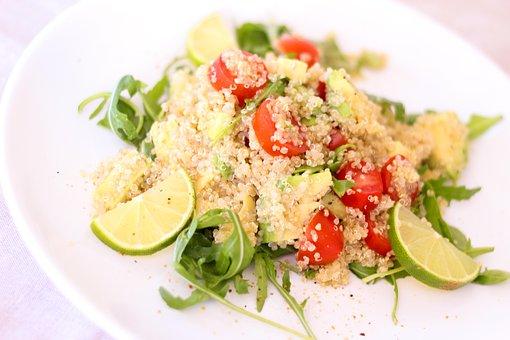 quinoa-1822176__340