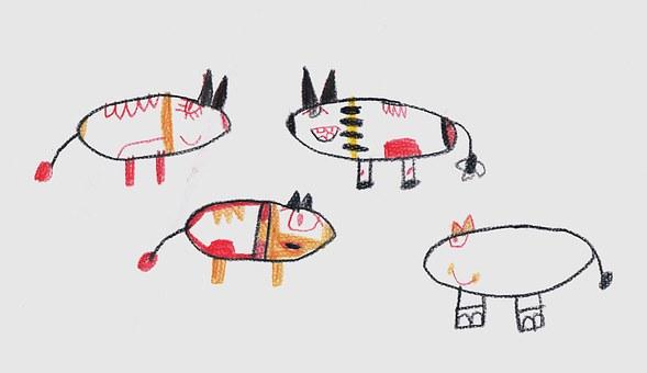 animals-1450128__340