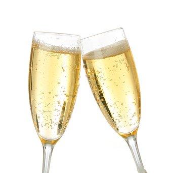 champagne-2711895__340