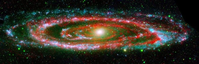 galaxy-647104__340