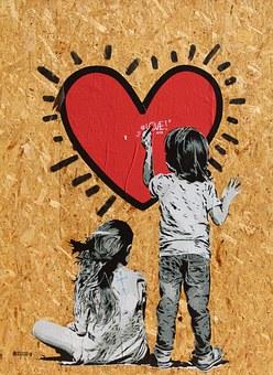 murals-1320739__340