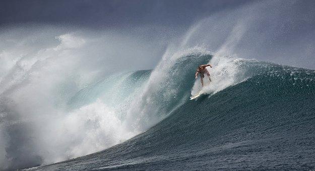 surfing-2134595__340