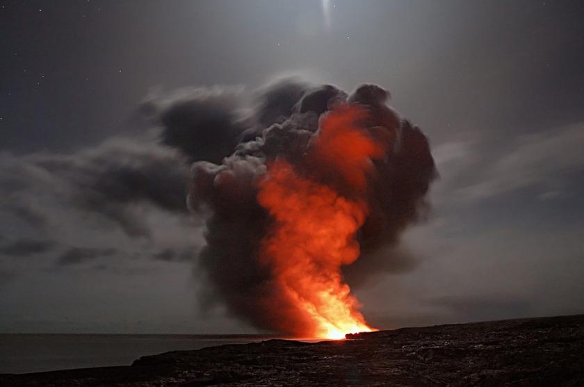 volcano-2262295_960_720