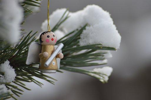 christmas-3026488__340