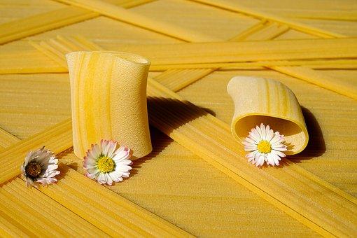 noodles-2329766__340