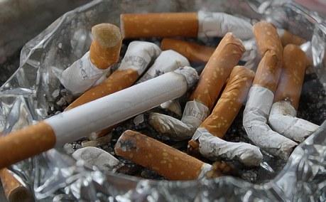 cigarettes-83571__340