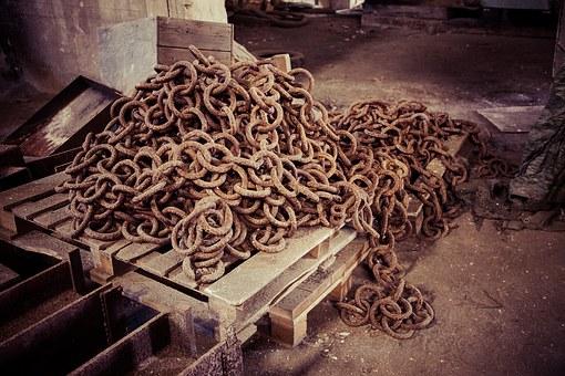 rusty-chain-1531132__340