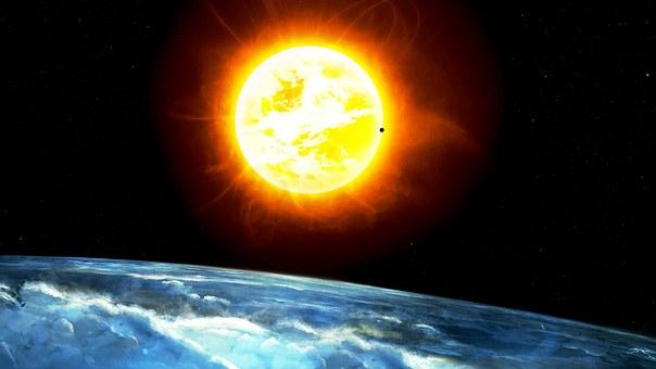 sun-1421416__340