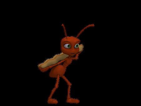 ant-1096394__340