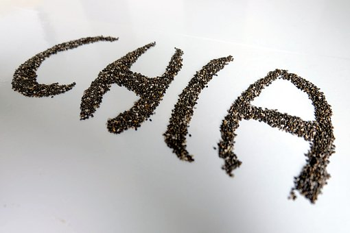 chia-seeds-2189976__340
