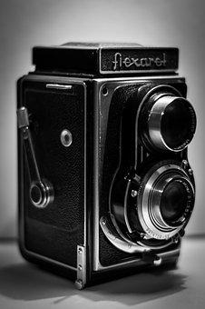 flexaret-2276087__340