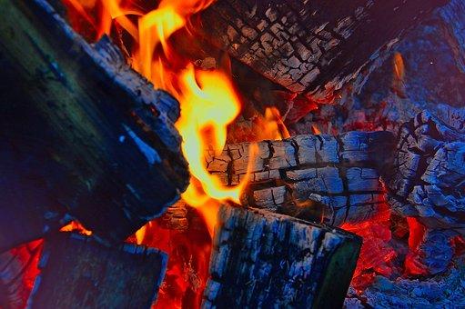 fire-2915539__340