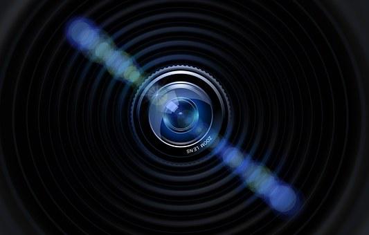 lens-490806__340