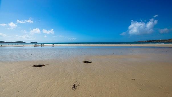 beach-1168092__340
