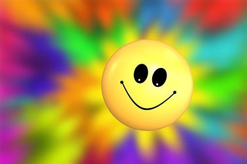 sun-flower-1195671__340