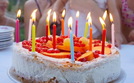 cake-916253__340