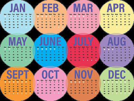 calendar-2497192__340