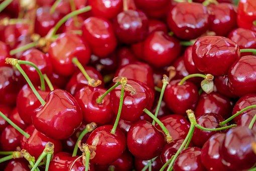 cherries-3433775__340