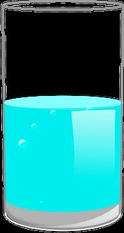 glass-310750__340
