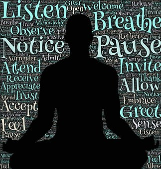 yoga-422196__340