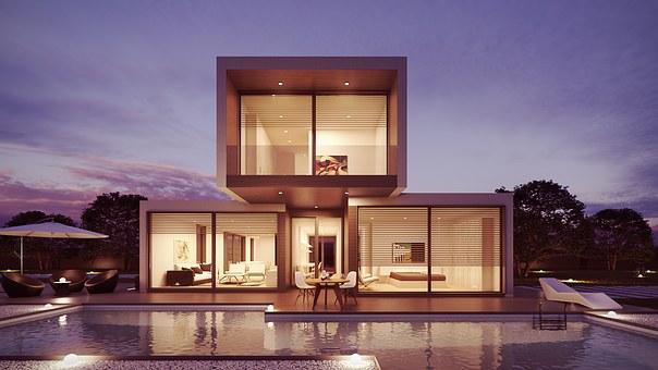 architecture-1477041__340