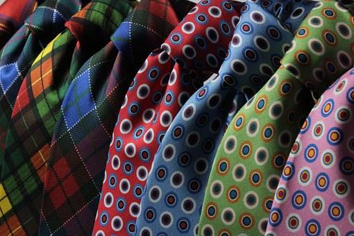 neckties-210347__340