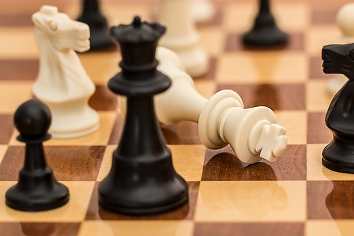 checkmate-1511866__340