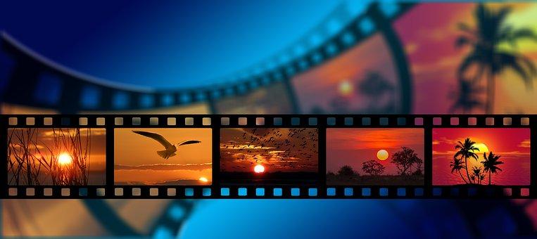 film-1668918__340