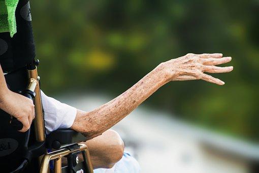 hospice-1794351__340