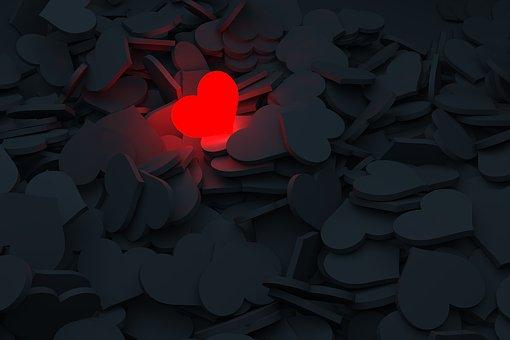 heart-2719081__340