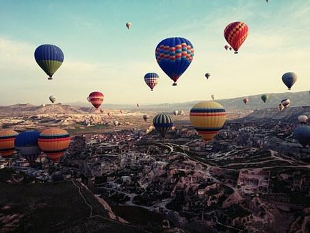 cappadocia-805624__340