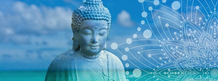 buddha-4521725__340.jpg