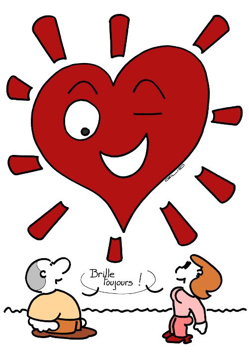 5919_saint valentin 2020_100