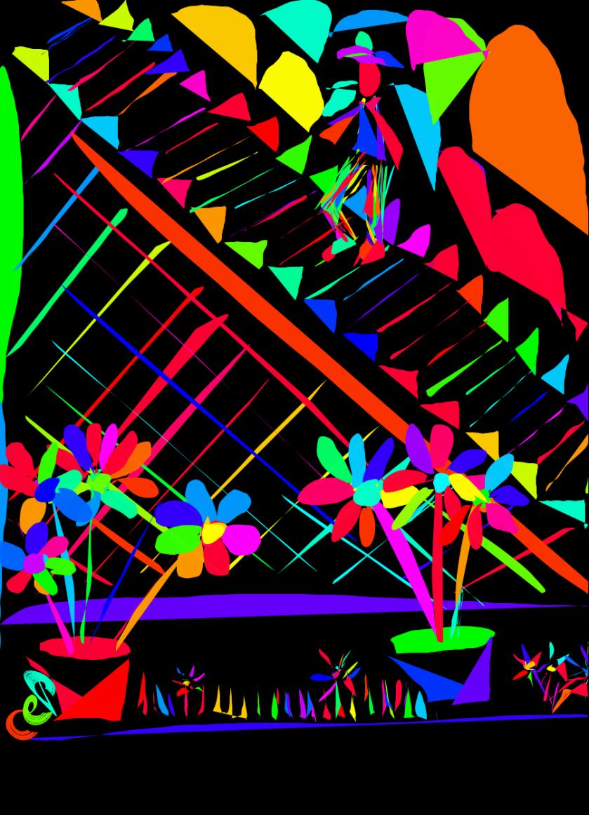 200514_012538