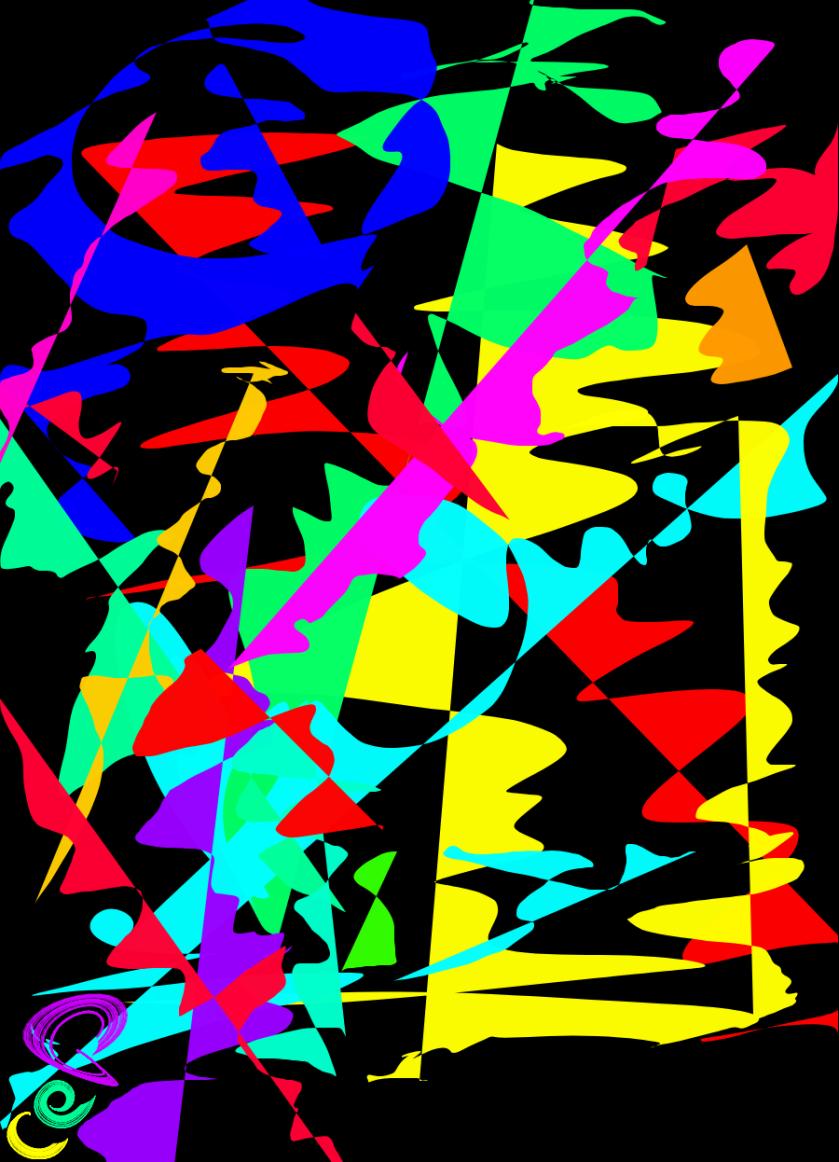 200618_223304